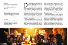 Biker News 07/18 - 40 Jahre Dog Soldiers - Vorbericht Seite 2